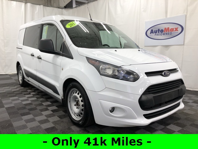 97c0c41339cfd0 Pre-Owned 2014 Ford Transit Connect XLT 4D Cargo Van in Framingham ...